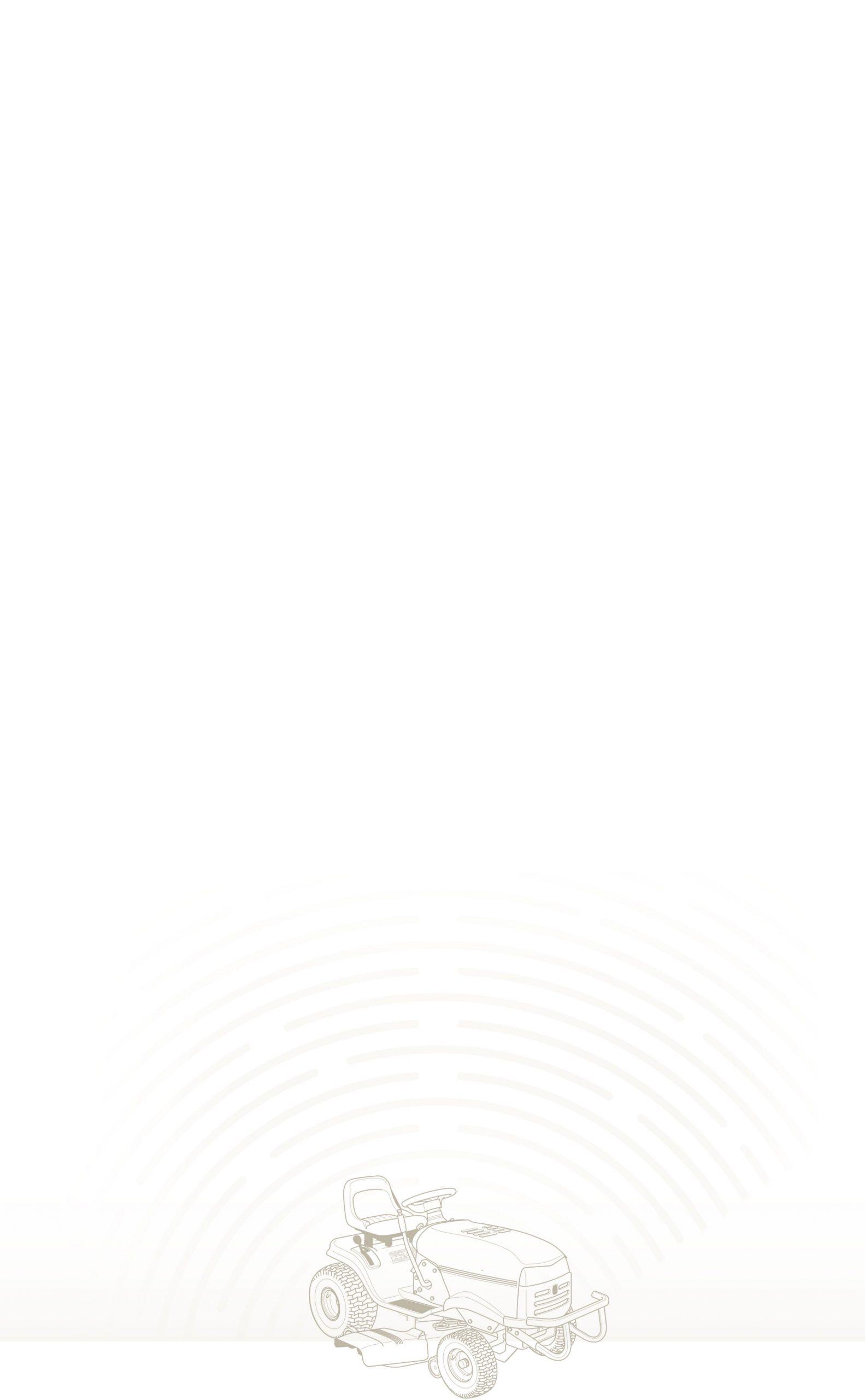 landscaper-services-background