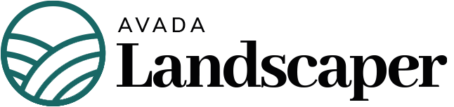 landscaper-logo@2x-new