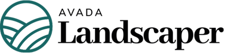landscaper-mobile-logo@2x-new