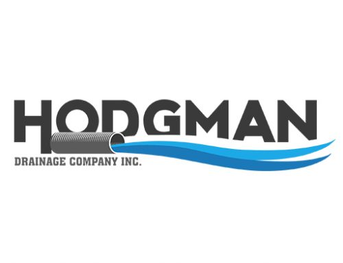 Agricultural Drainage Company   Managing Water is the Name of the Game in Agriculture